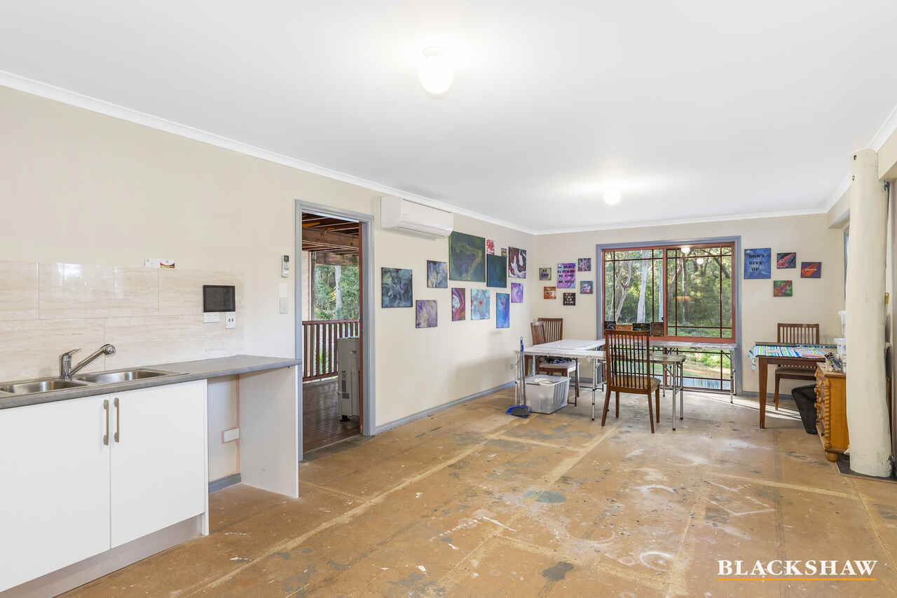 11 Connells Close Mossy Point