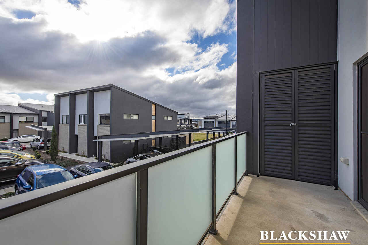 60/39 Woodberry Avenue Coombs