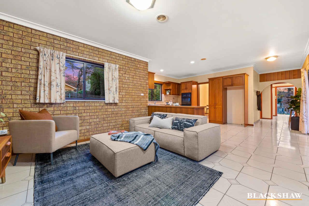 17 Austin Street Griffith
