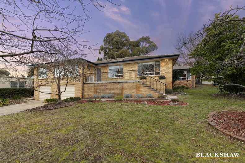 237 La Perouse Street Red Hill