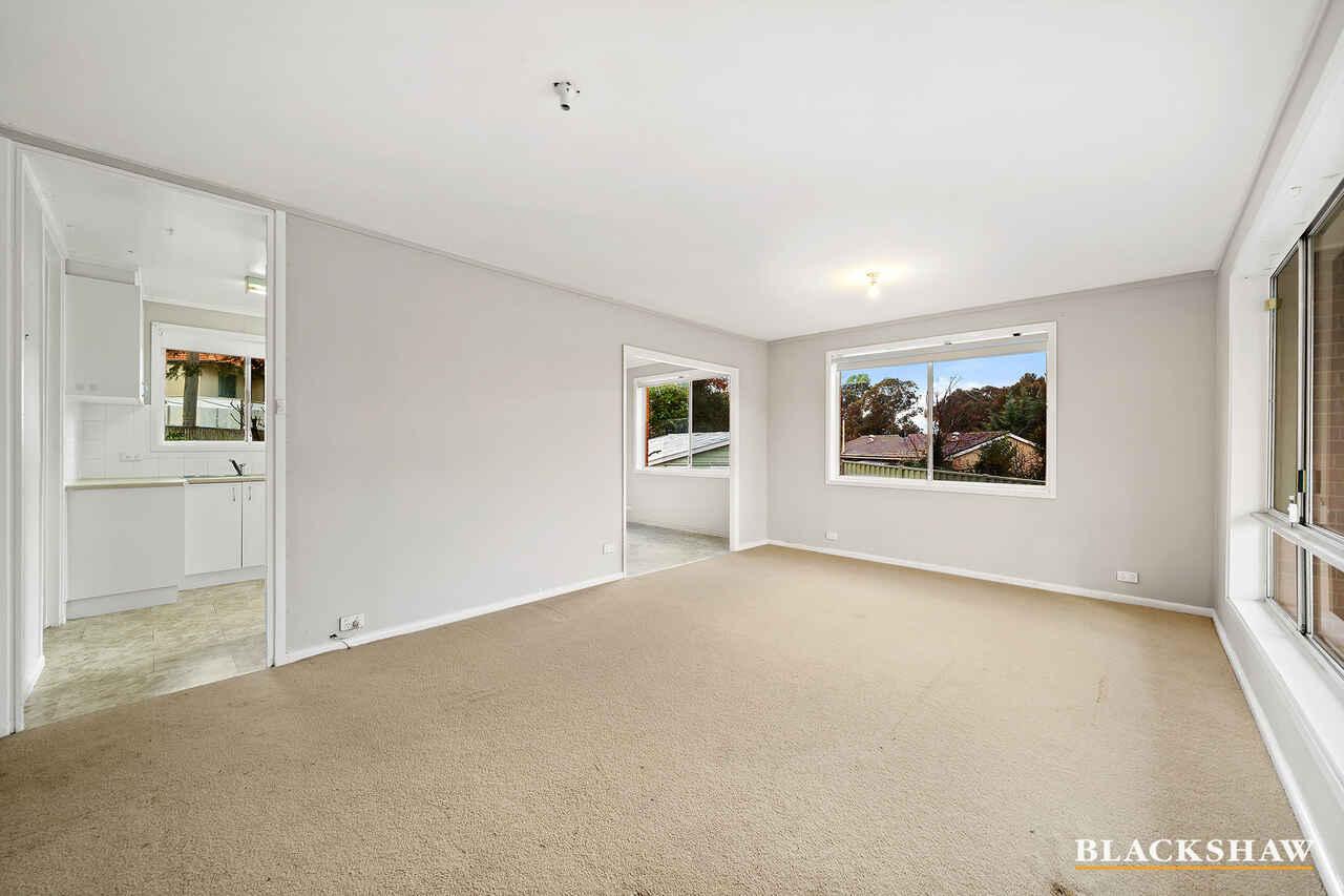 4 Bennelong Crescent Macquarie