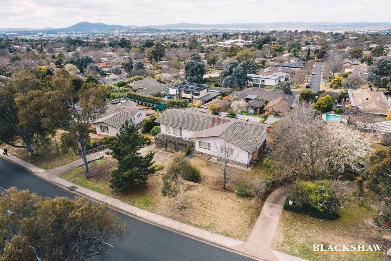 103 Mugga Way Red Hill
