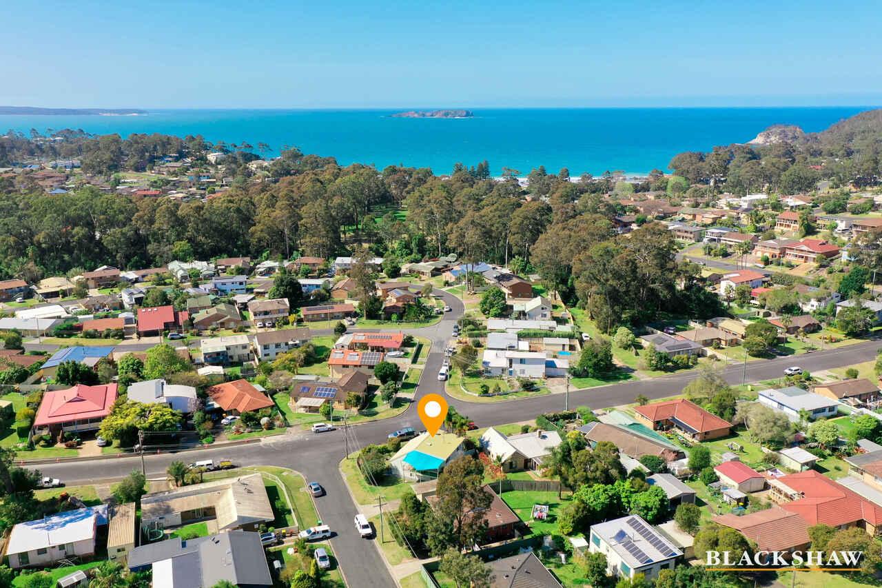 47 Tasman Street Surf Beach