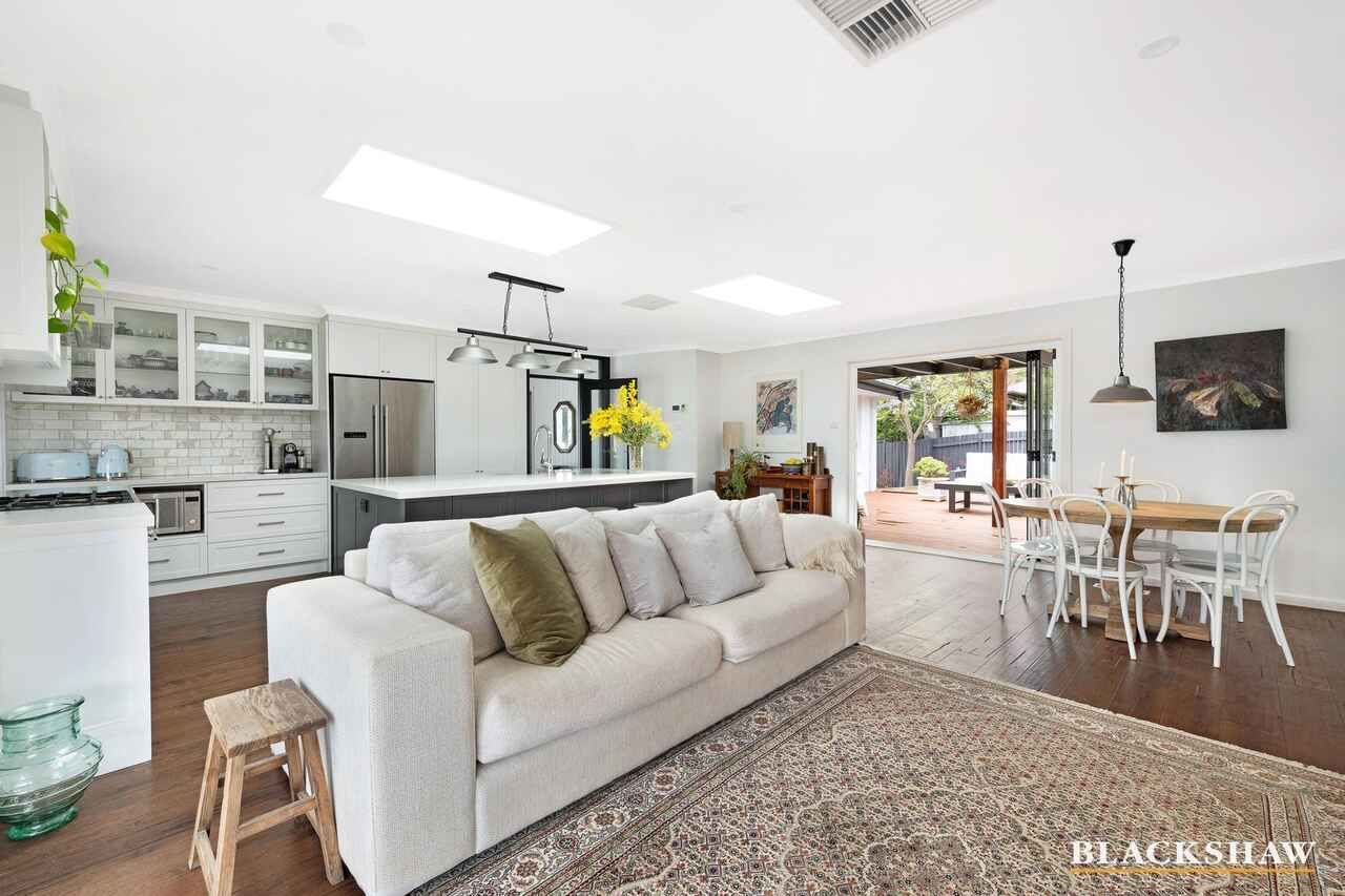 1 Wood Place Chifley