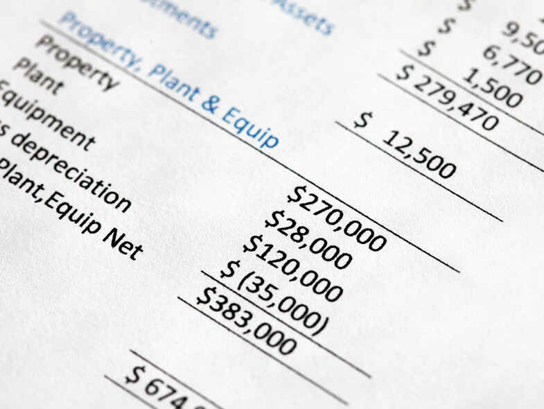Negative Gearing for Beginners