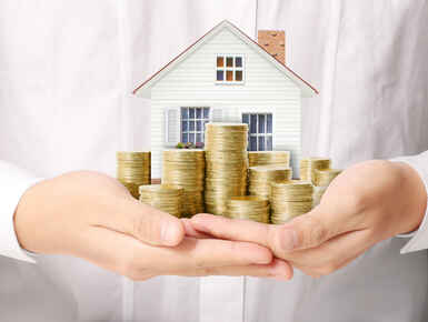 ACT Budget – how will this impact buyers and owners?